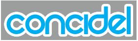 concidel_logo