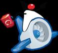 google_app_engine_java