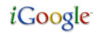 igoogle-logo