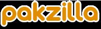 Pakzilla